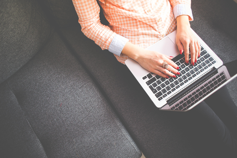 Bloggars påverkan på samhället