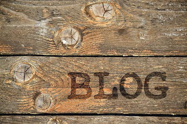 Bloggar och trovärdighet